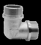 Резьбовые фитинги HLV-110093