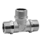 Резьбовые фитинги HLV-110131
